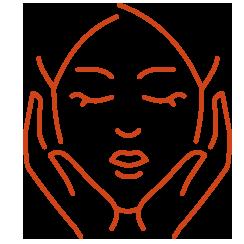 Seminario-de-Masaje-Facial-Japones